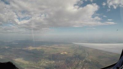 Blick auf Quedlinburg.jpg