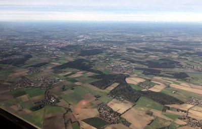 Braunschweig.jpg