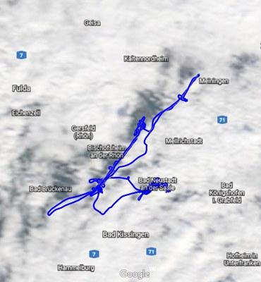ge_terra_track.jpg
