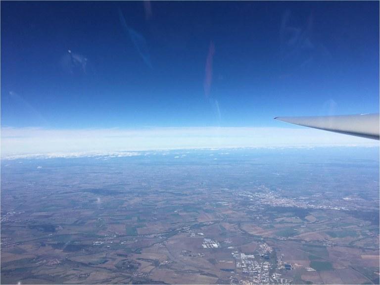 Thueringer Becken aus 6000m.jpg