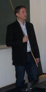 Andreas-Federhenn.jpg