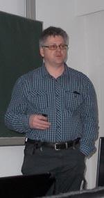 Gerry-Truschkewitz.jpg