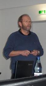 Karl-Heinz-Dannhauer.jpg