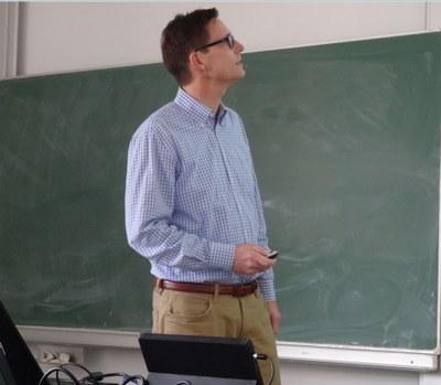 Martin Füllgraf